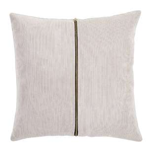 Koo Home Bosco Zippered Cushion
