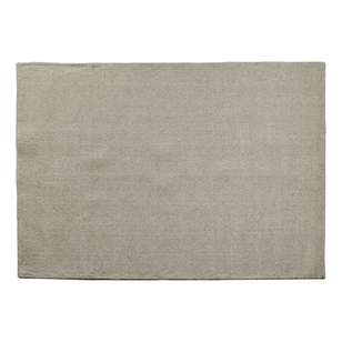 Koo Home Morgan Loop Wool Rug