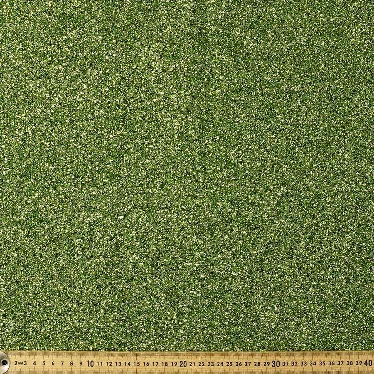 Tinsel Mesh 145 cm Fabric