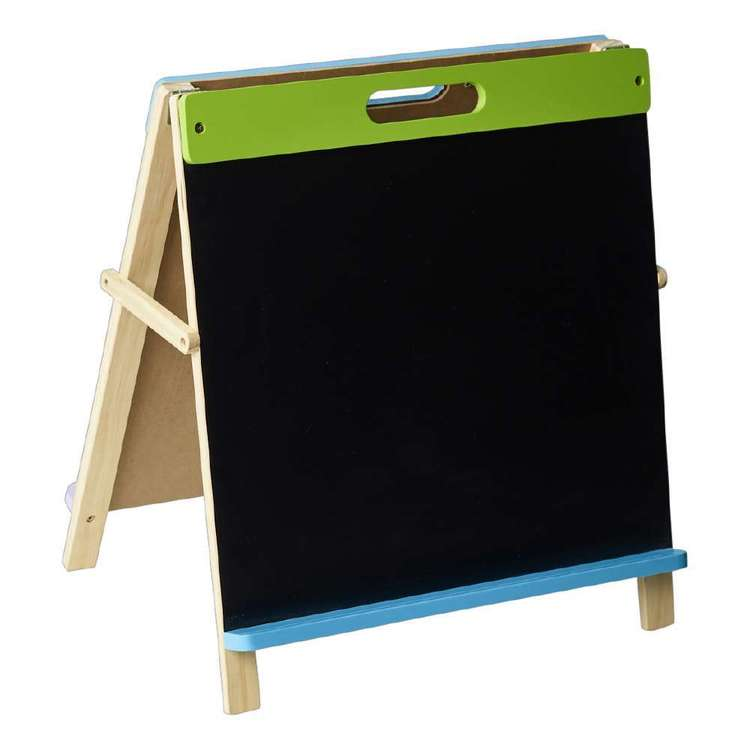 Club House 2 Sided Table Top Easel
