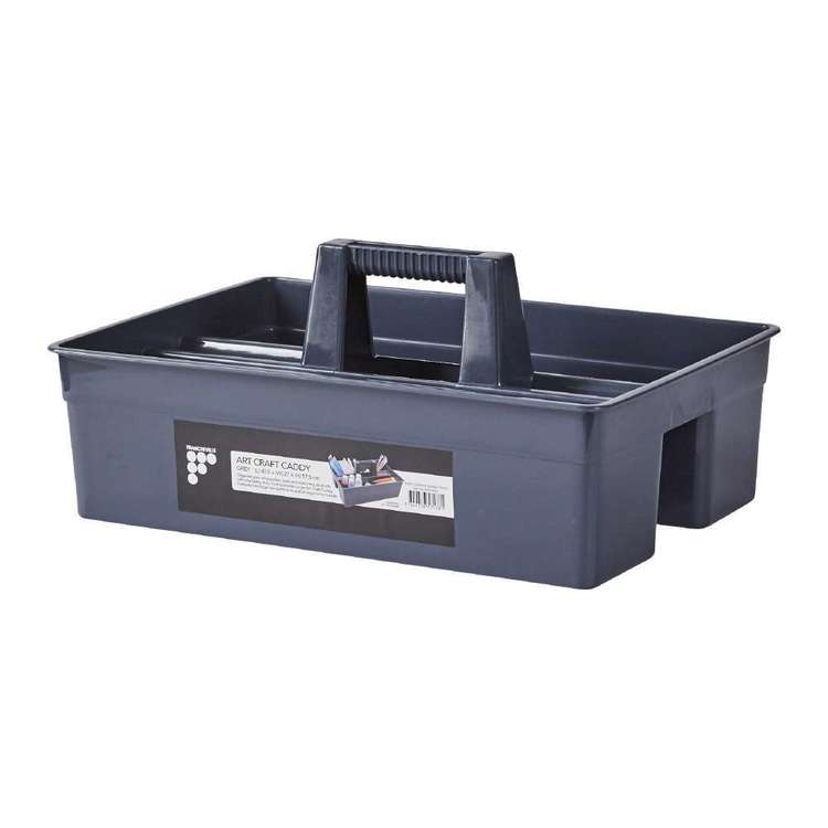 Francheville Art Craft Caddy