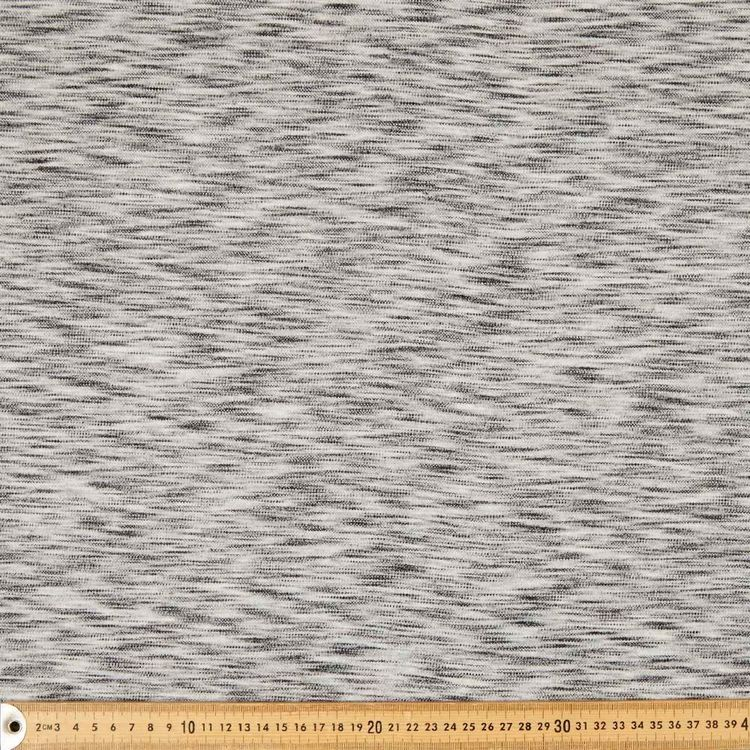 Bonded Knit Jersey 148 cm Fabric