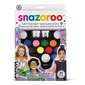 Snazaroo Ultimate Party Face Paint Pack Multicoloured