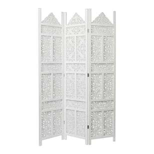 Ombre Home Sakura Bloom Room Divider