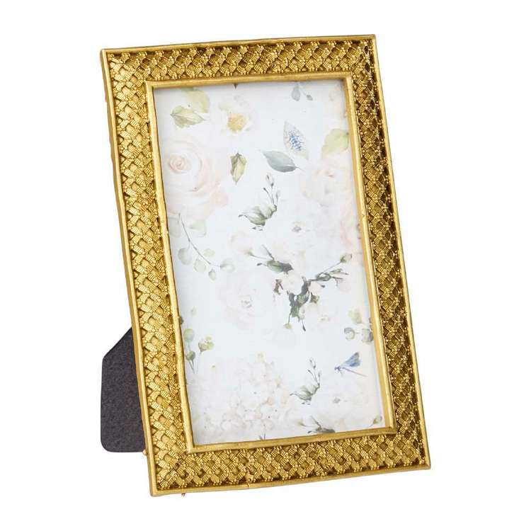 Ombre Home Sakura Bloom Frame