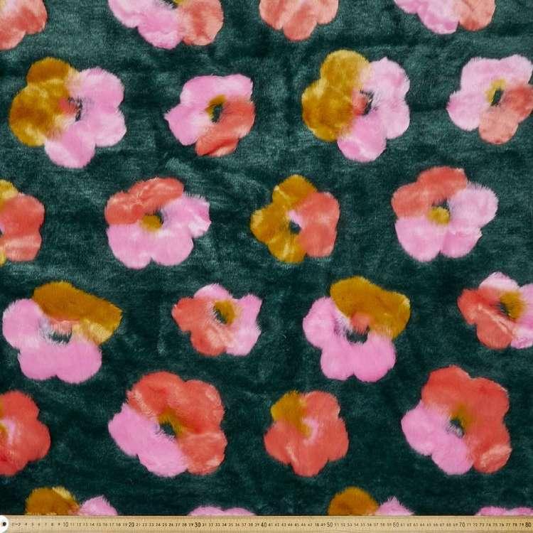 Premium Fashion Fur #2 145 cm Fabric