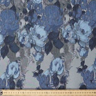 Brocade Collection #5 Fabric