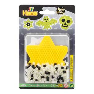 Hama Star Blister Bead Kit