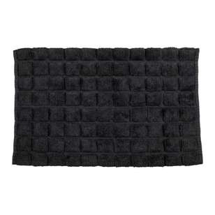 KOO Mini Square Bath Mat
