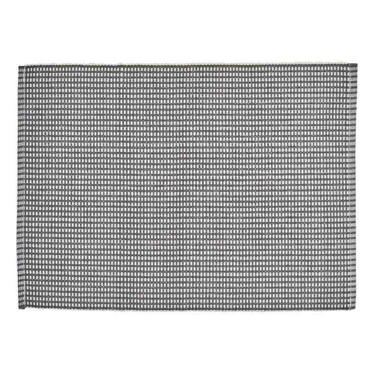 Dine By Ladelle Como Placemat