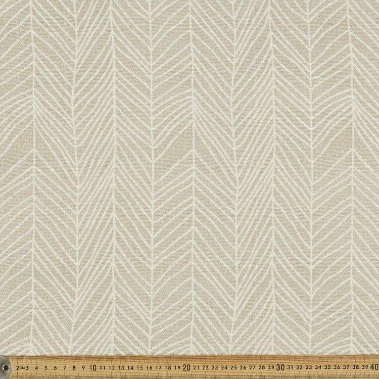 Brandon Jacquard Upholstery Fabric