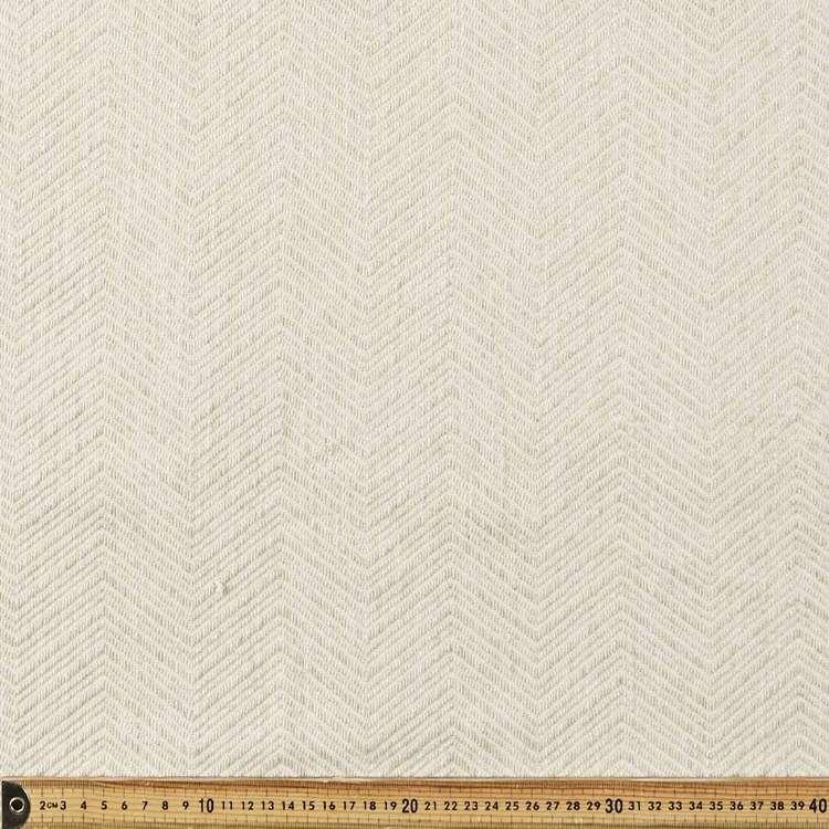 Ancora Jacquard Upholstery Fabric