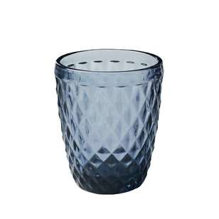 Culinary Co Jewel Tumbler Glass