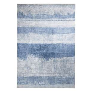 Rugs Mats Online At