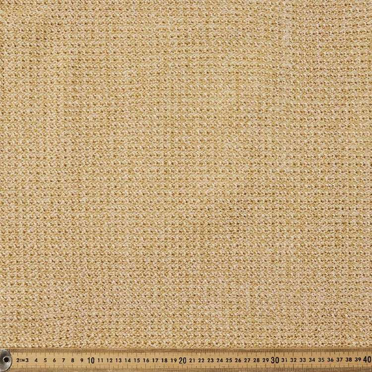 Basket Weave Fabric