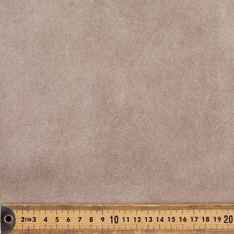 Jonah Leather Look Upholstery Fabric