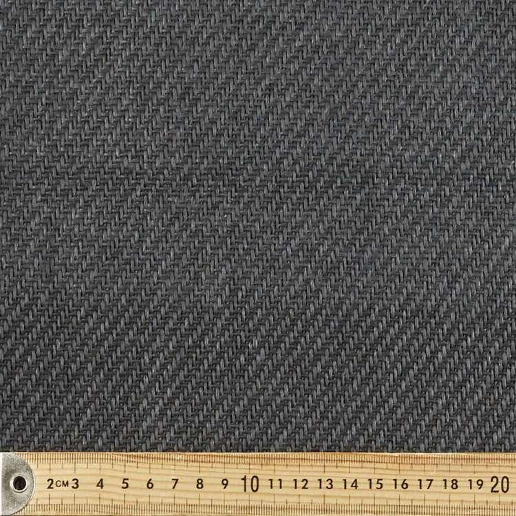 Utility Coarse Raffia Fabric