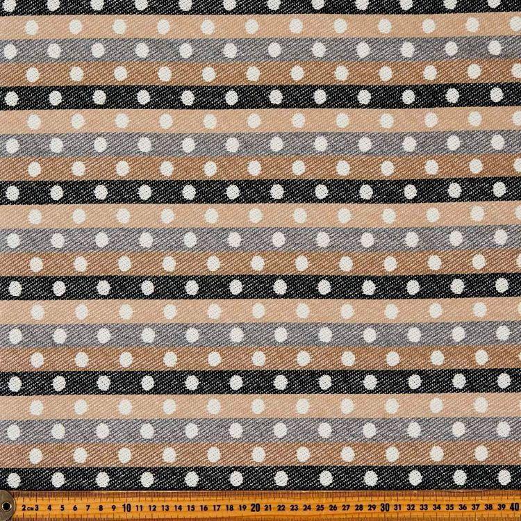 Spots Tapestry