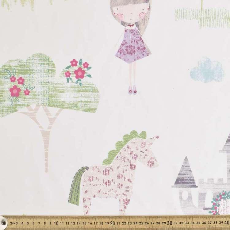 Fantasy Satin Fabric
