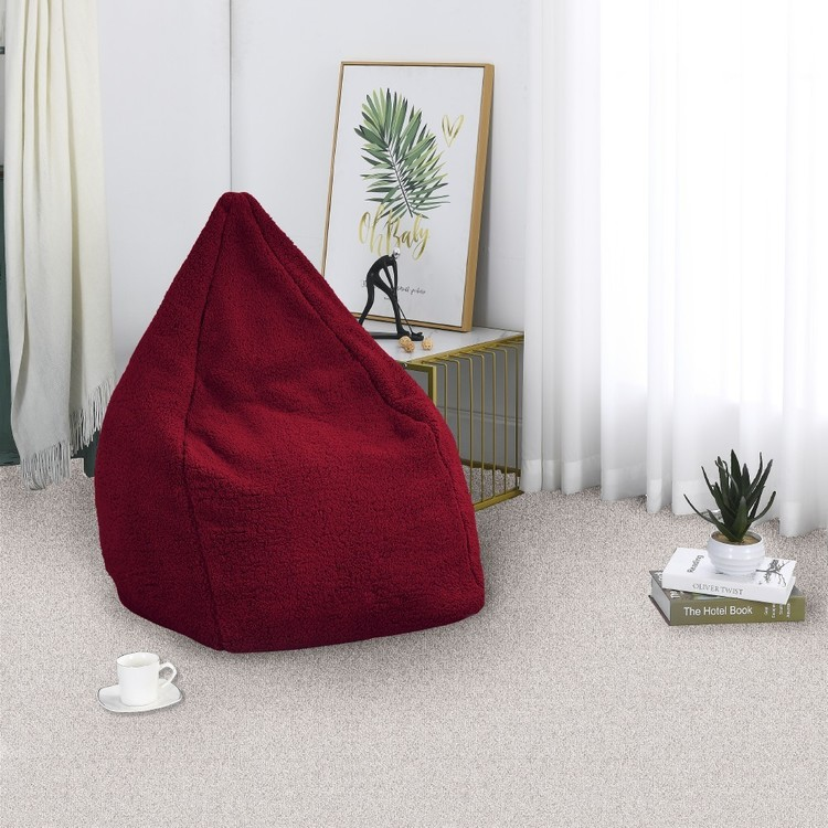 Living Space Eddy Bean Bag Cover