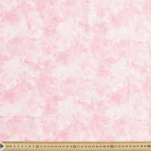 Quilters Blender Marble Cotton Fabric