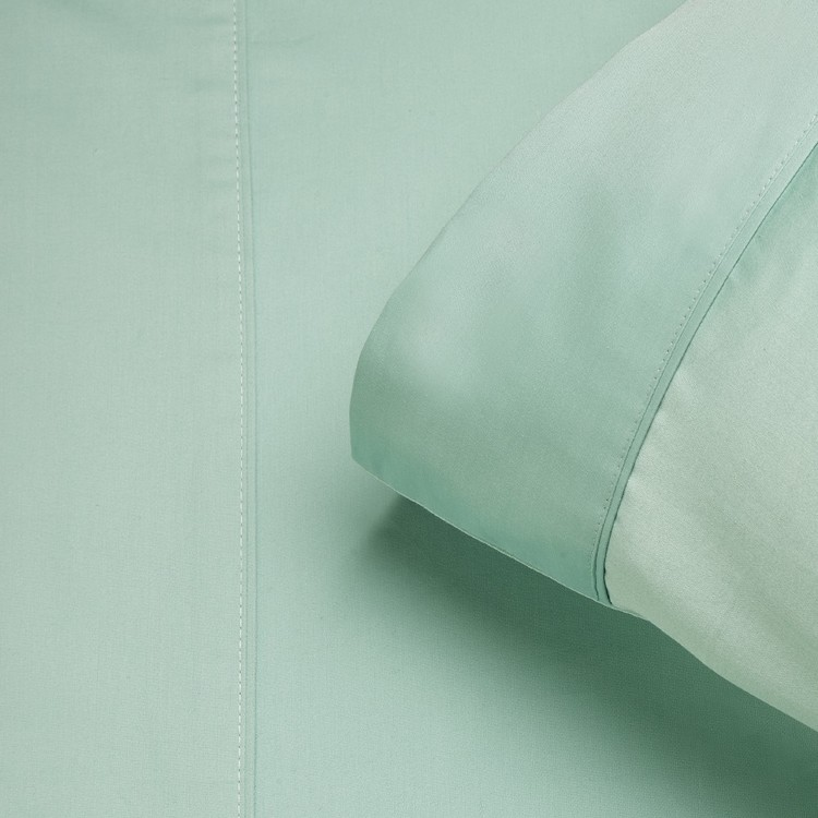 Fresh Cotton 500 Thread Count Sheet Set