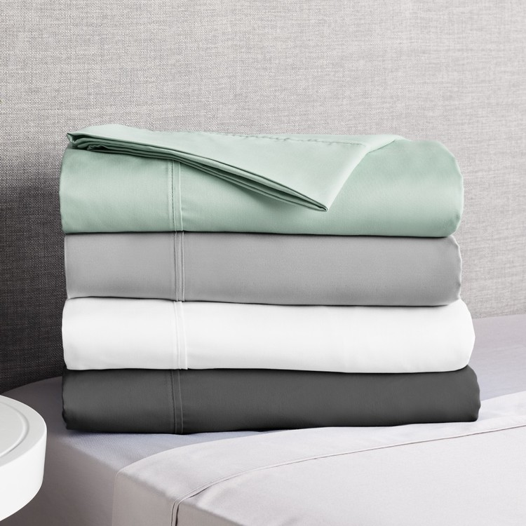 Fresh Cotton 500 Thread Count Sheet Set