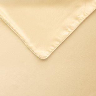 KOO Elite Mulberry Silk Pillowcase
