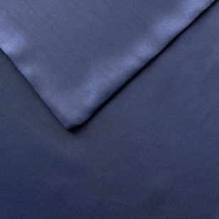 Brampton House Satin Pillowcase