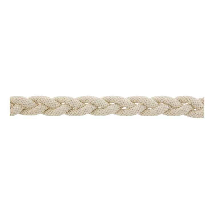 Simplicity Traditional Braid