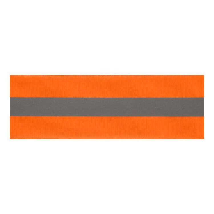 Simplicity Reflective Stripe Trim