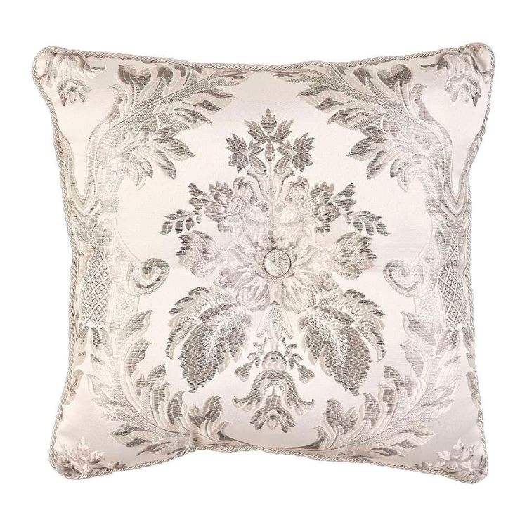 La Scala Kent Cushion