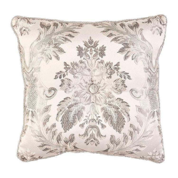 La Scala Kent Cushion