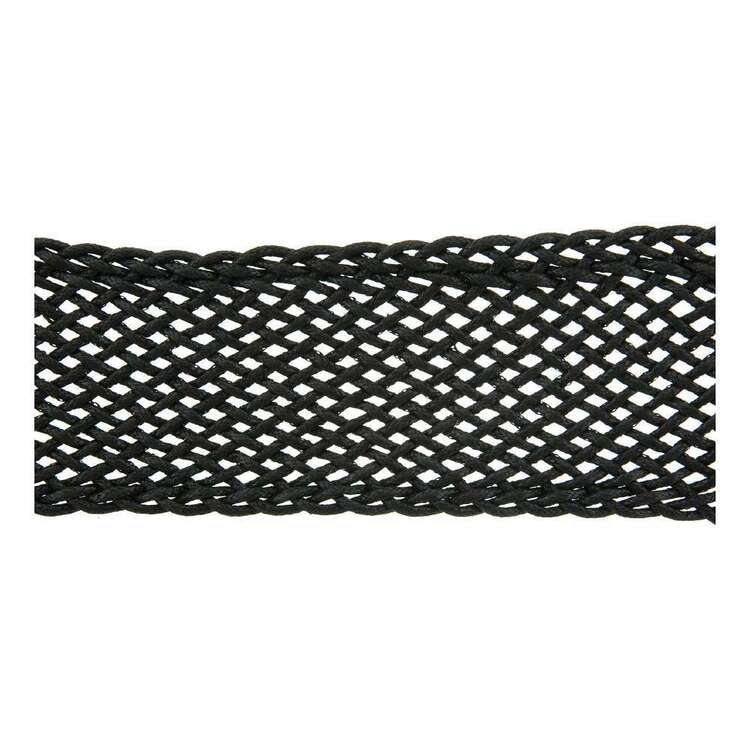Simplicity Stretch Woven Fishnet