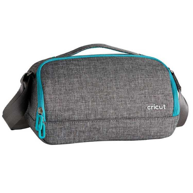 Cricut Joy Tote Bag