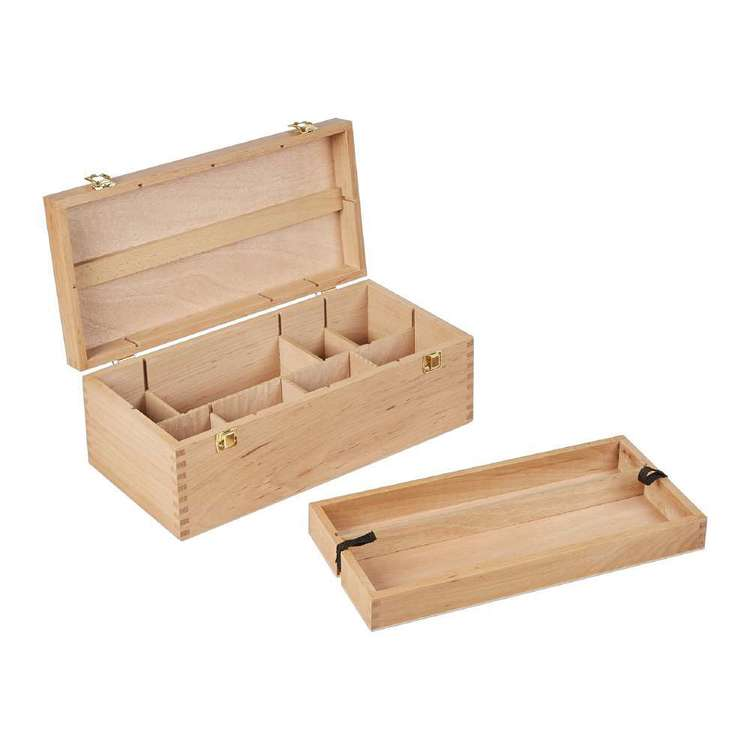Francheville Studio Storage Box