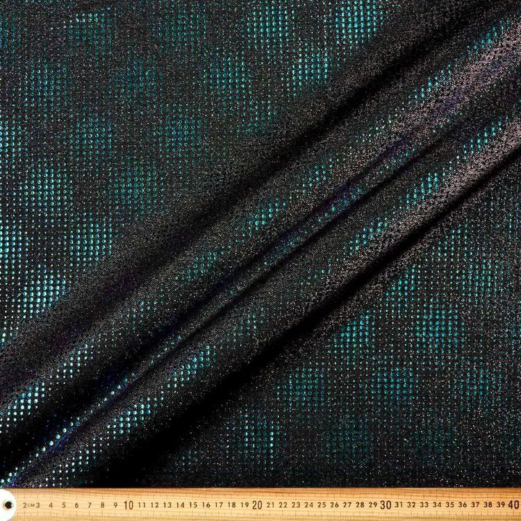 Studio Mesh #2 148 cm Fabric