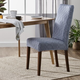 Ardor Sandro Dining Chair Cover