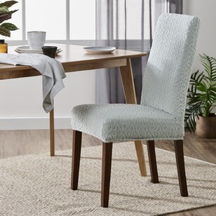 Ardor Chandler Chair Cover
