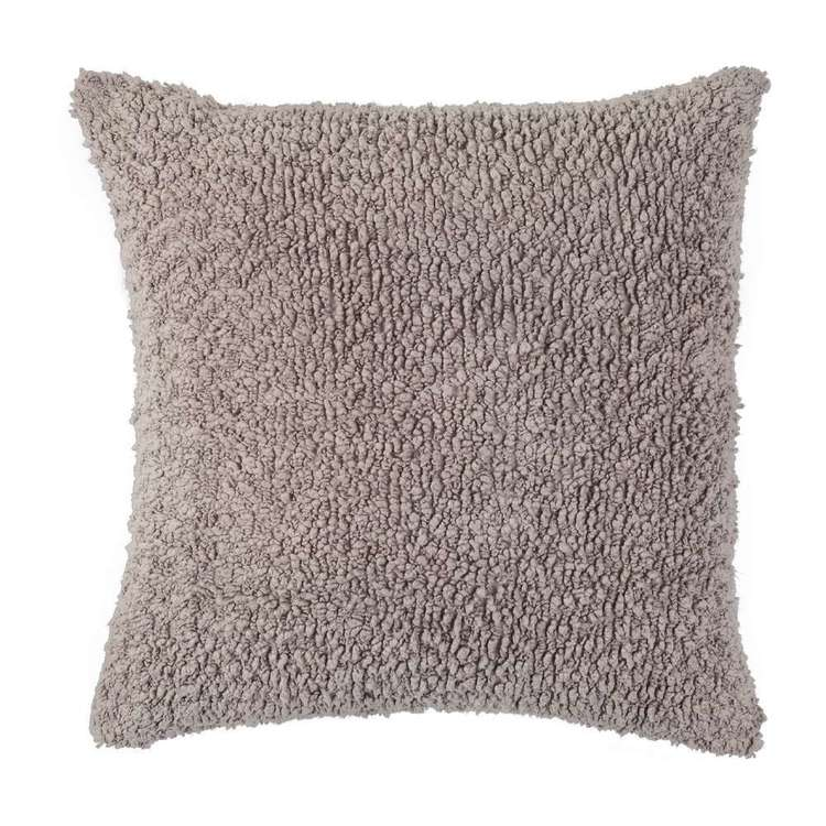 Koo Home Loop Textured Cushion Cover