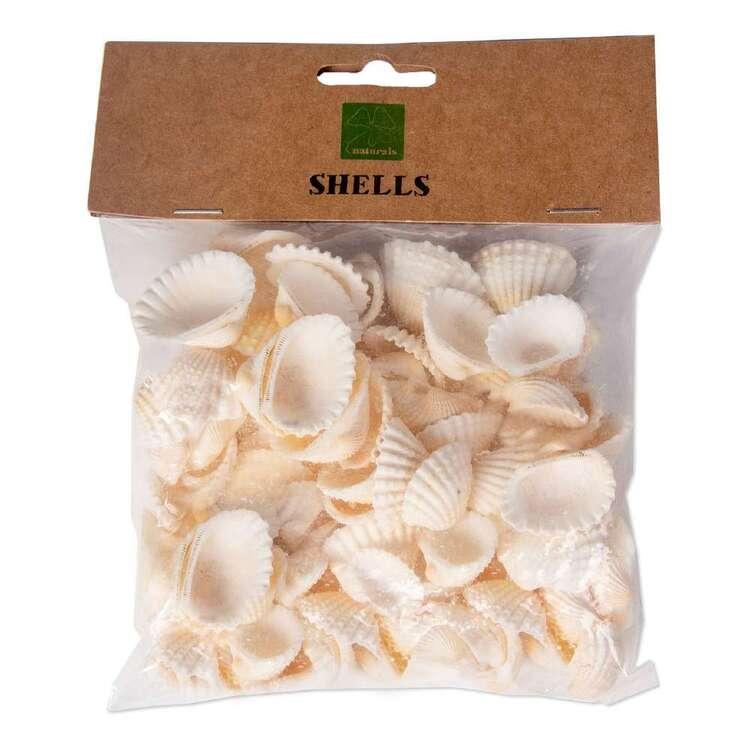 Shamrock Naturals Shell Mix