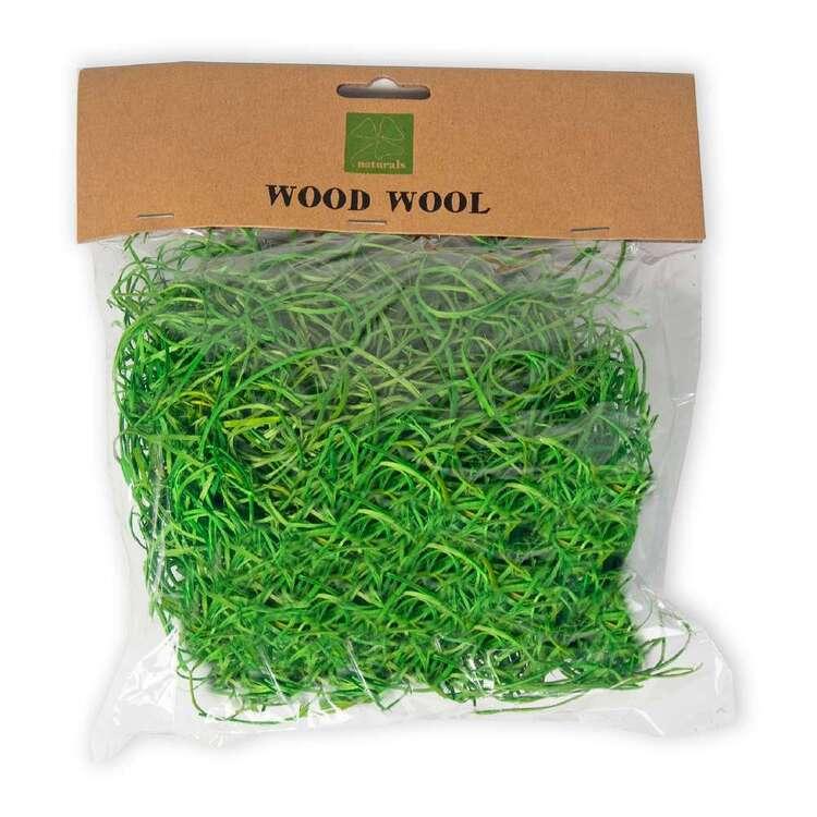 Shamrock Naturals Wood Wool