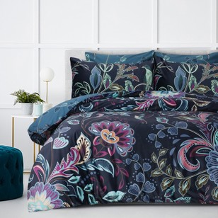 KOO Alexis Quilt Cover Set