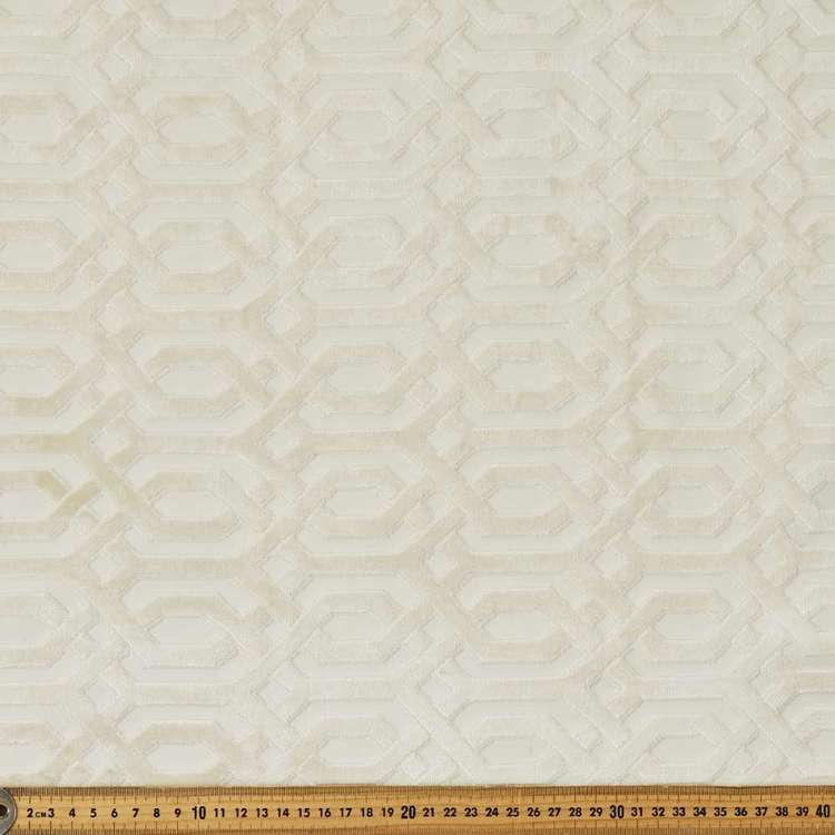Keyline Decorative Upholstery Fabric