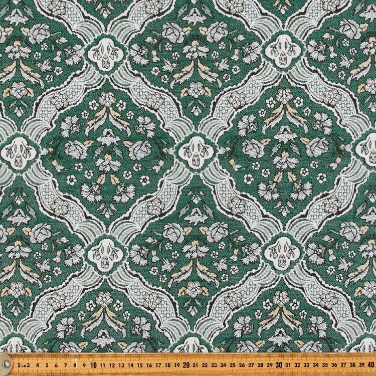 Talora Tapestry
