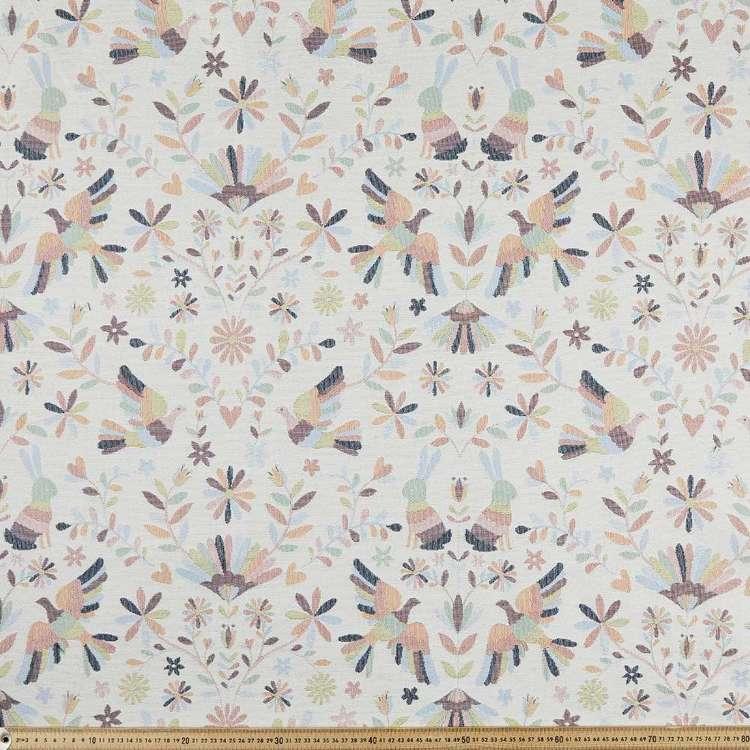 Otomi Tapestry