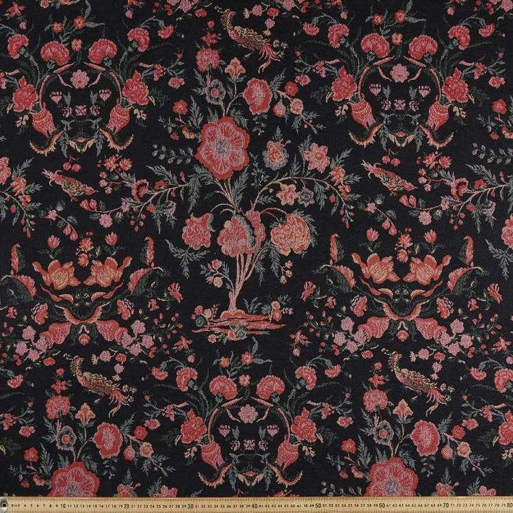 Kashan Tapestry
