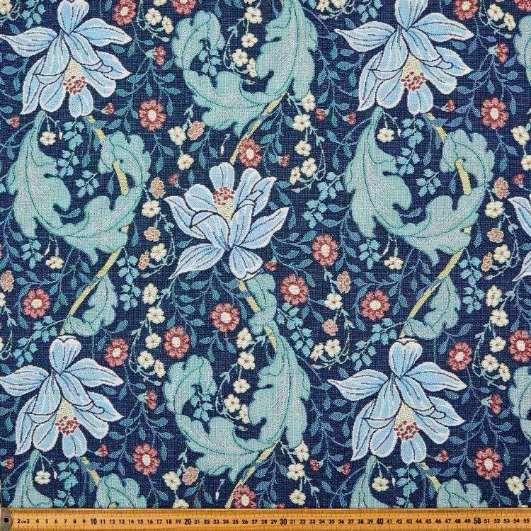 Nouveau Tapestry