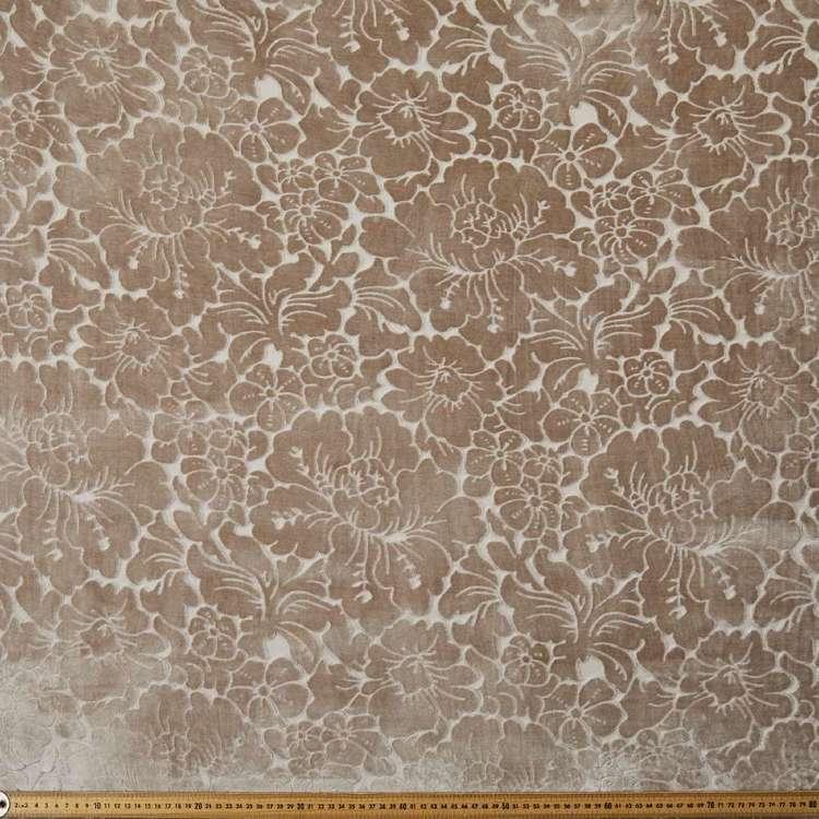 Decorative Damask Upholstery Fabric
