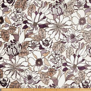 Decorative Florence Upholstery Fabric